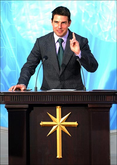 cruise_scientology