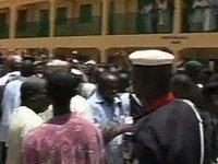 nigeriafight