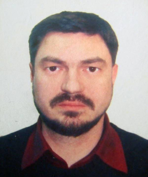 ortodox_male